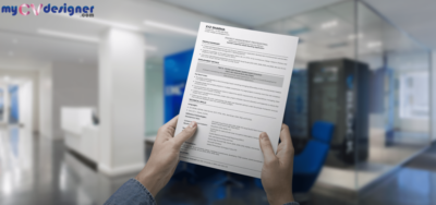 Read more about the article What is Text Resume? What is Text CV?