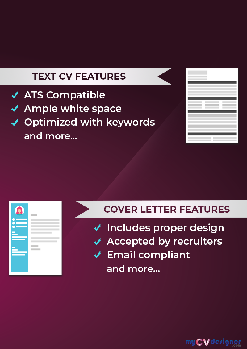 combo-features-text-resume-cover-letter