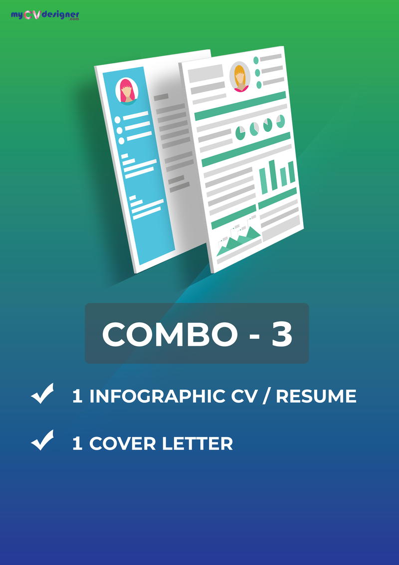 combo-infographic-resume-cover-letter