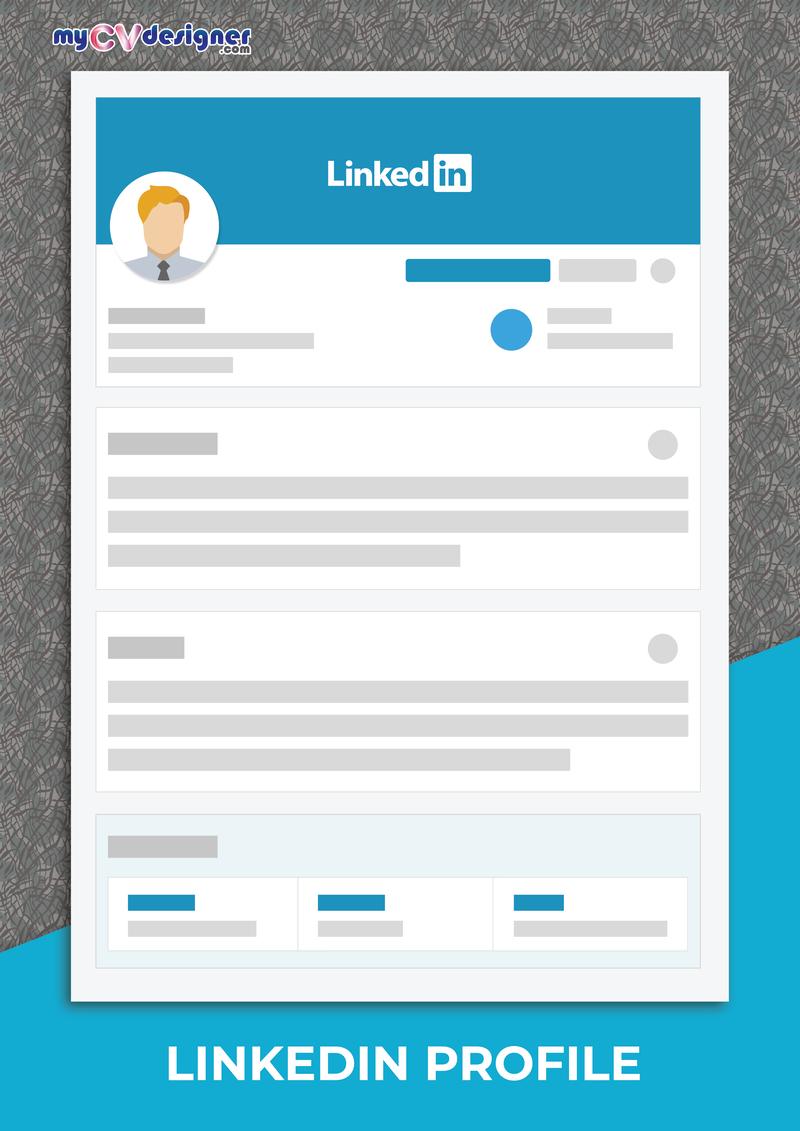 product-linkedin-profile