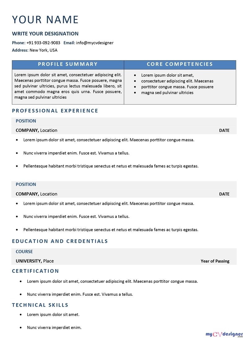 editable-cv-format-for-free-MCDF0008