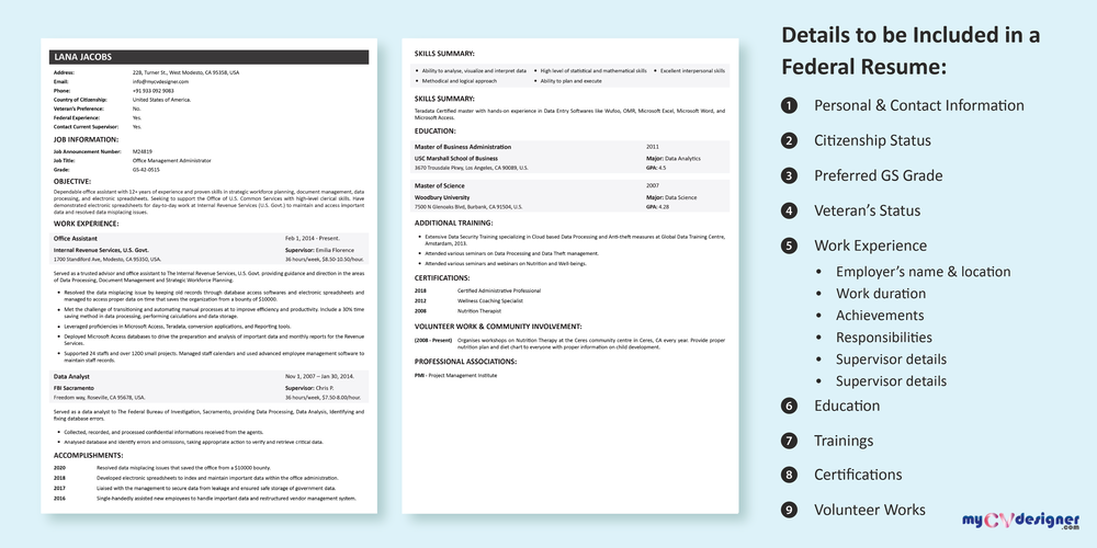 federal-resume-sample-with-details