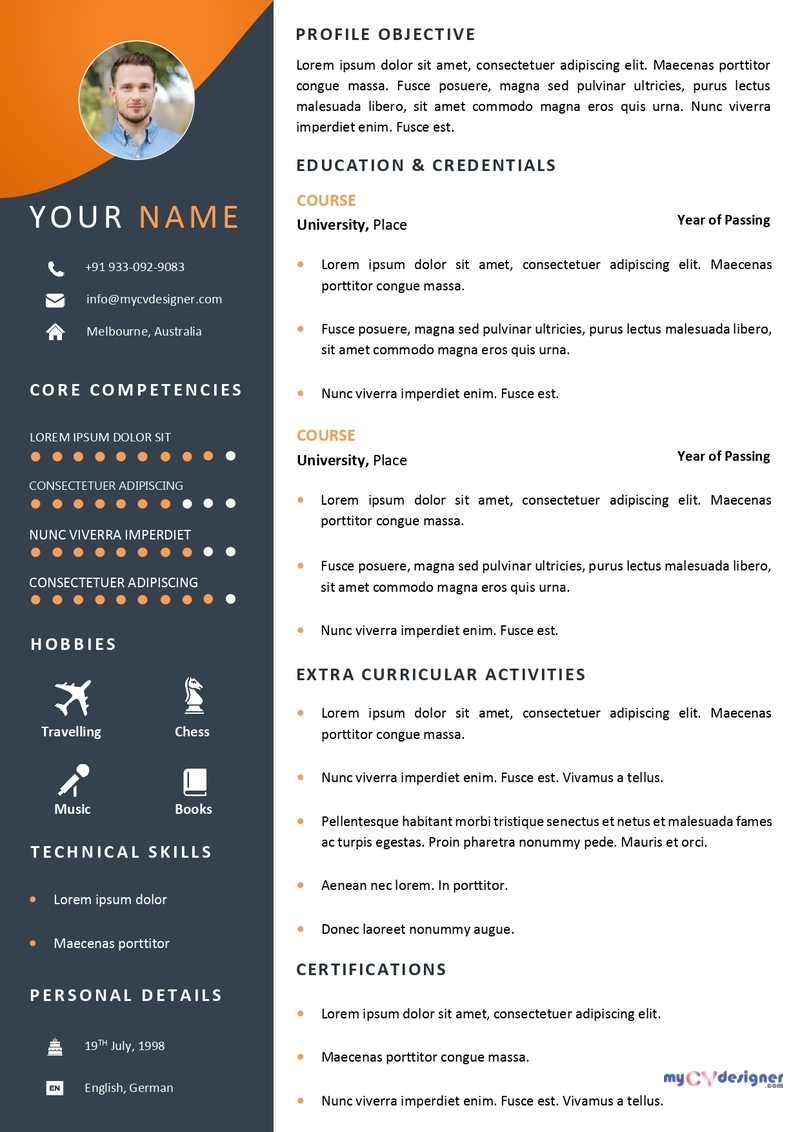 free-resume-sample-for-ms-word-MCDF0002