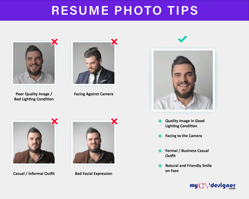 resume-photo-tips-mycvdesigner