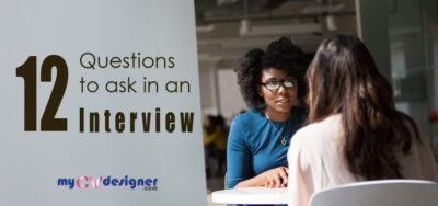 12 questions to ask in an interview
