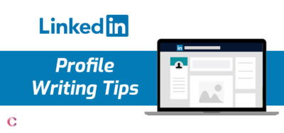Read more about the article LinkedIn Profile Writing Tips for 2021