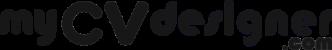 mycvdesigner-logo-black