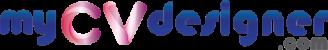 mycvdesigner-logo