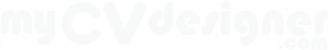 mycvdesigner-logo-white