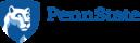 pennsylvania-state-university-logo