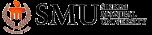 sikkim-manipal-university-logo